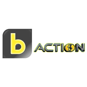 BTV ACTION