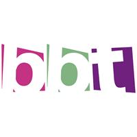 Официално лого на bbt