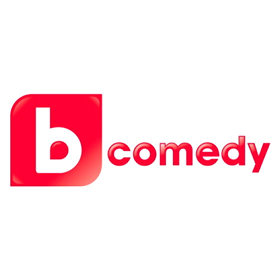 BTV Comedy