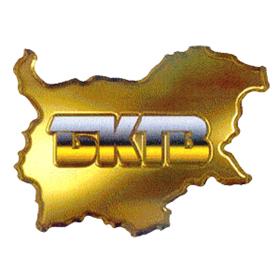 bulgaria-cabel-logo
