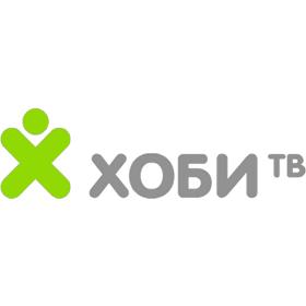 logo-hobby-tv