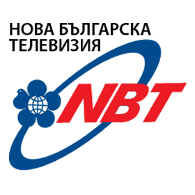 Официалното лого на nbt