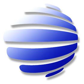 Планета ТВ официално лого
