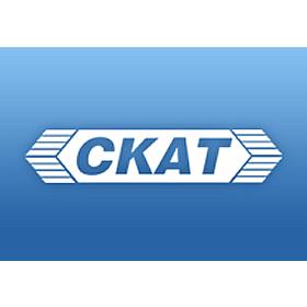 Официално лого на СКАТ