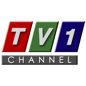TV1 Channel