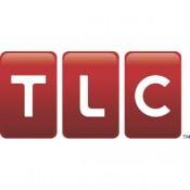 Официално лого на tlc