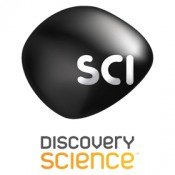 Discovey Science
