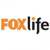 Официално лого на Fox Life
