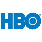 Официално лого на HBO