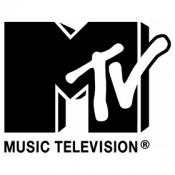 Официално лого на телевизионния канал MTV