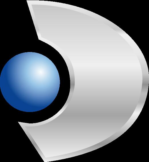 Официално лого на Kanal D