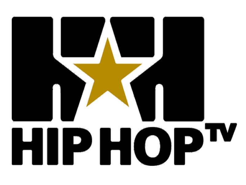 Официално лого на Hip Hop TV