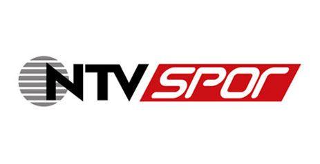 Официално лого на NTV Spor