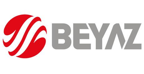 Официално лого на Beyaz TV