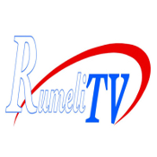 Официално лого на Rumeli TV