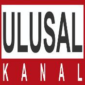Официално лого на Ulusal Kanal
