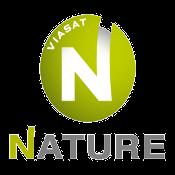 Официално лого на Viasat Nature